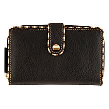 Buy Tula Mallory Tab Wallet Online at johnlewis.com