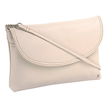 Buy Tula Originals Party Flapover Across Body Handbag Online at johnlewis.com