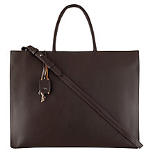 Buy Radley Rockland Broad Large Workbag Online at johnlewis.com