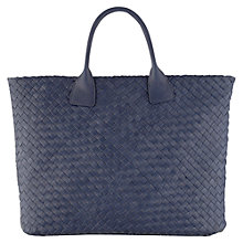 Buy Radley Rollesby Large Zip Grab Bag Online at johnlewis.com