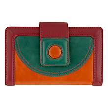 Buy Tula Willow Smalll Purse Online at johnlewis.com