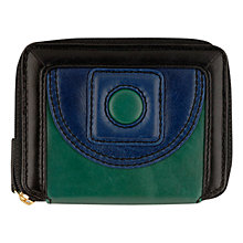 Buy Tula Willow Small Purse Online at johnlewis.com