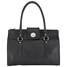 Buy Whistles Mercer Satchel Bag Online at johnlewis.com