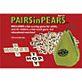 Buy Winning Moves Pears In Pairs Travel Game Online at johnlewis.com