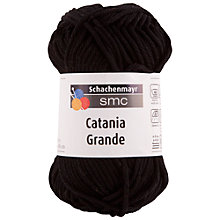 Buy Schachenmayr Catania Grande Yarn, 50g Online at johnlewis.com