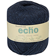 Buy Twilleys Freedom Echo Yarn Online at johnlewis.com