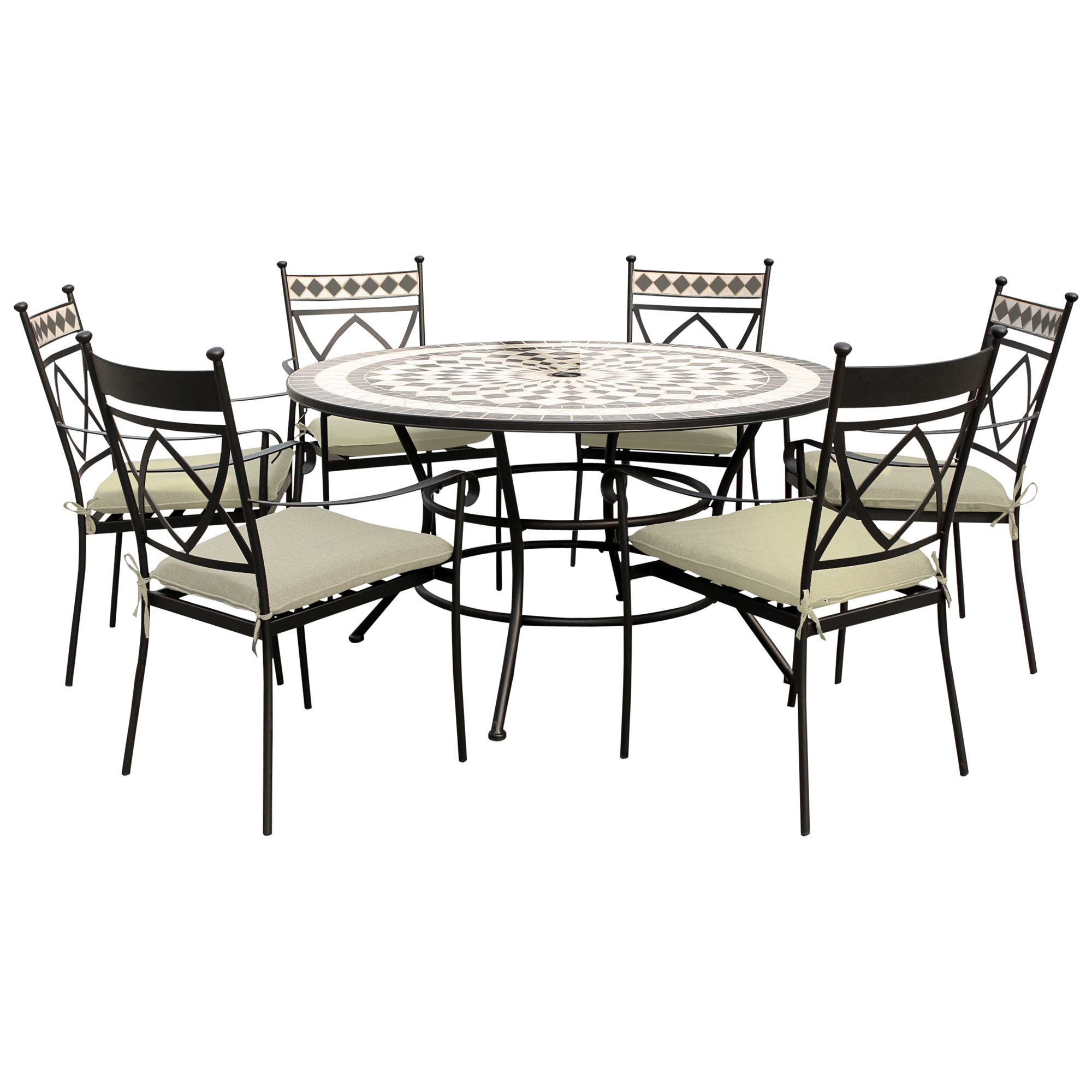 outdoor dining set shop for cheap sheds garden furniture and save