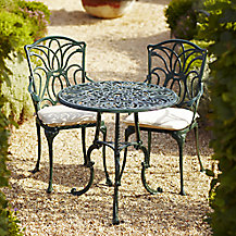 LG Outdoor Norfolk Outdoor Furniture