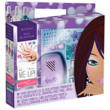 Buy Style Me Up Nail Salon Online at johnlewis.com