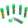 Mister Maker Single Glue Stick Tube