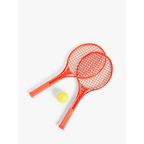 Buy John Lewis Sports Set, Assorted Online at johnlewis.com