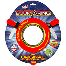 Buy Wicked Boom-A-Ring Online at johnlewis.com