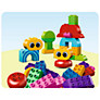 Buy LEGO DUPLO Toddler Starter Building Set Online at johnlewis.com