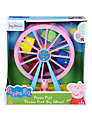 Peppa Pig Theme Park Big Wheel