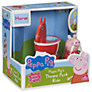 Buy Peppa Pig Theme Park Ride Vehicle, Assorted Online at johnlewis.com