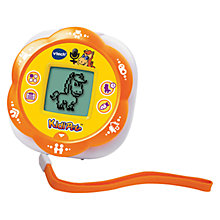 Buy V-Tech KidiPet, Pony Online at johnlewis.com