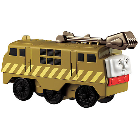 Buy Thomas & Friend Talking Figure, Assorted Online at johnlewis.com