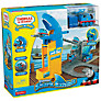 Buy Thomas & Friends Take-n-Play Shark Exhibit Playset Online at johnlewis.com