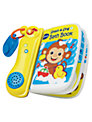 VTech Splash and Sing Book