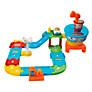 Buy VTech Toot-Toot Drivers Airport Online at johnlewis.com
