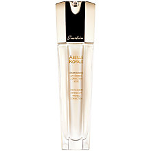 Buy Guerlain Abeille Royale Youth Serum Firming Lift Wrinkle Correction Online at johnlewis.com