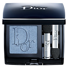 Buy Diorshow Mono Wet & Dry Backstage Eyeshadow Online at johnlewis.com