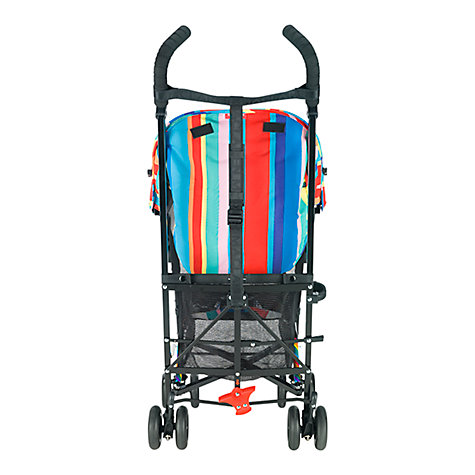 Buy Maclaren Volo Buggy, Dylan's Candy Bar Online at johnlewis.com