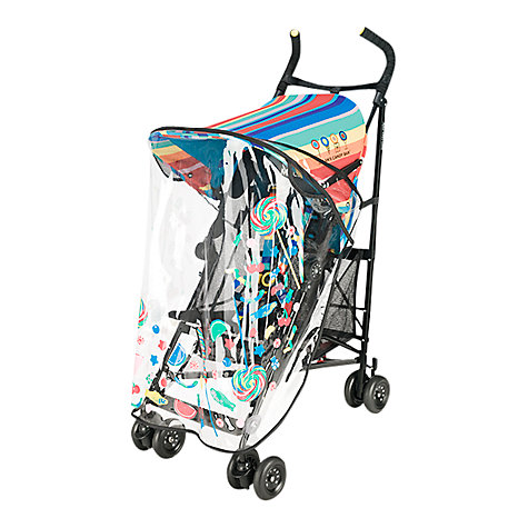 Buy Maclaren Volo 2013 Buggy, Dylan's Candy Bar Online at johnlewis.com