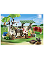 Playmobil Country Horse Care Station