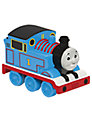 Thomas The Tank Engine Pull-Back Train, Assorted