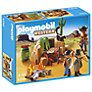 Buy Playmobil Western Bandits' Hideout Online at johnlewis.com