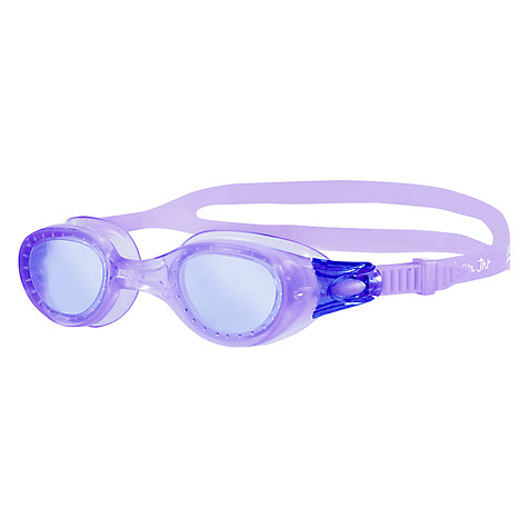 Buy Zoggs Phantom Junior Swimming Goggles Online at johnlewis.com