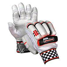 Buy Gray-Nicolls Youth Maverick 4 Star Cricket Glove Online at johnlewis.com