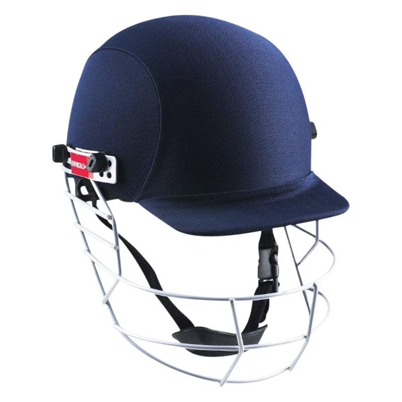 Gray-nicolls Elite Senior Cricket Helmet