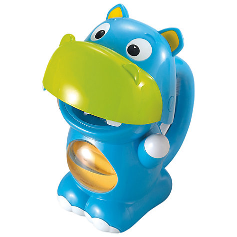 Buy John Lewis Bathtime Squirting Pals Online at johnlewis.com