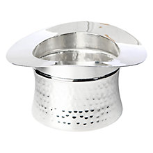 Buy Culinary Concepts Top Hat Nibbles Bowl Online at johnlewis.com