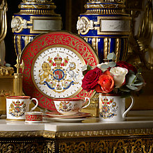 Buy The Royal Collection Coronation Range Online at johnlewis.com
