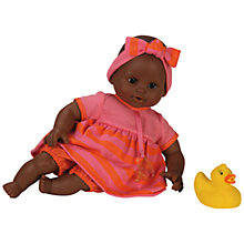 Buy Corolle Beach Girl Doll, Grace Online at johnlewis.com