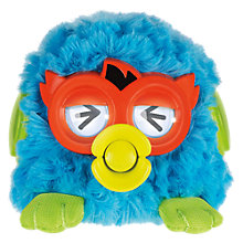 Buy Furby Party Rockers, Twittby Online at johnlewis.com