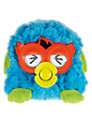 Furby Party Rockers, Twittby