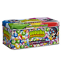 Buy Moshi Monsters Rox Collector Tin Edition 2 Online at johnlewis.com