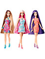 Barbie Fashion Hair-tastic Doll, Assorted