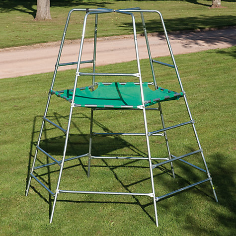 Buy TP839 Explorer2 Frame and Platform Online at johnlewis.com