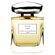 Buy Terry de Gunzburg Partis Pris Eau de Parfum, 100ml Online at johnlewis.com