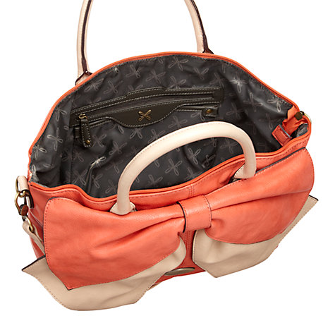 Buy Fiorelli Heaven On Earth Grab Bag Online at johnlewis.com