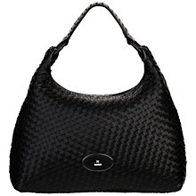 "Buy Fiorelli ""Love Changes"" Large Hobo Bag Online at johnlewis.com"