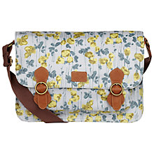 Buy Nica Play Large Satchel Online at johnlewis.com