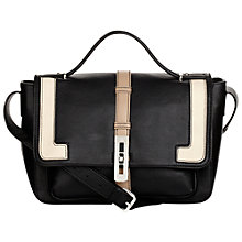 Buy Fiorelli Tango in the Night Satchel Handbag Online at johnlewis.com