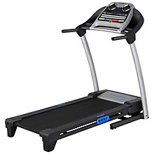 Buy ProForm 600ZLT Treadmill Online at johnlewis.com