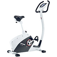 Buy Kettler Golf P Exercise Bike Online at johnlewis.com